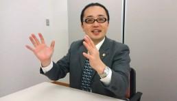 札幌弁護士会・吉田玲英弁護士