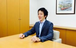 札幌弁護士会法教育委員会委員 吉田悟志弁護士