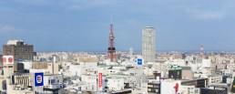 住宅トラブル110番 平成27年3月7日(土)午前10時から午後3時まで開催
